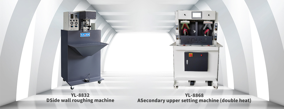 CAMLESS SPRING MACHINERY