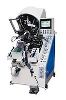 高效机械LB-939MA前帮机