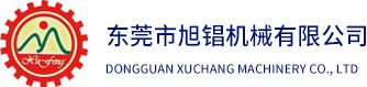 Dongguan Xukai Machinery Co., Ltd