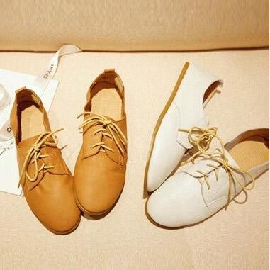 时尚女式休闲鞋
