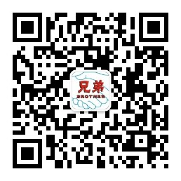 Sweeping attention WeChat public number